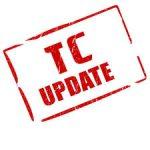 TC update