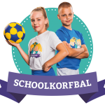 schoolkorfbal
