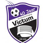 - Logo-Victum-40jaar-1.png