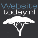 Websitetoday.nl - Website laten maken in Driebergen?