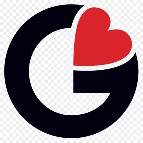 - G-korfbal-logo.jpg