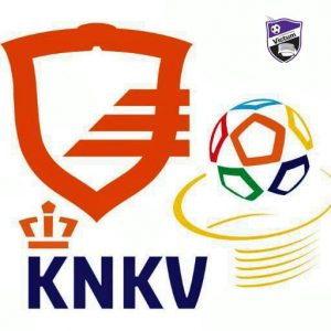 - KNKV-logo.jpg
