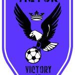 KV Victum | WarChild - Afbeeldingen - Logo-Victor.jpg
