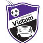 Logo Victum