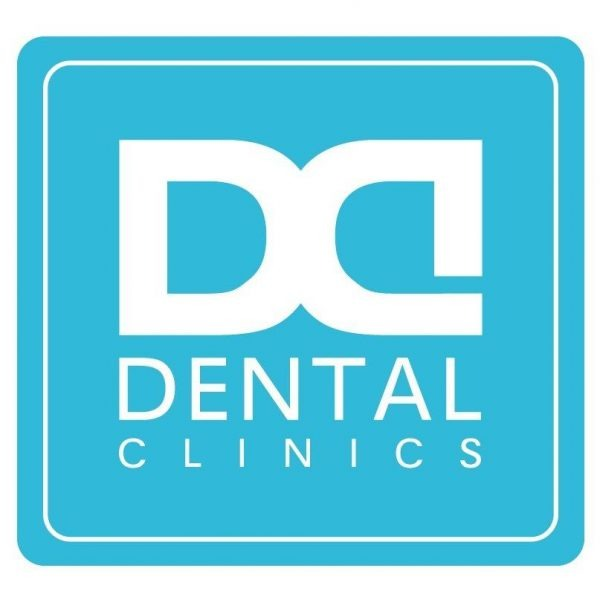 - DC-Dental-.jpg