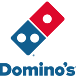 - Dominos.png