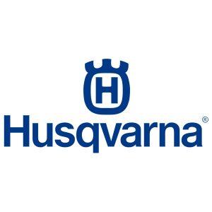 KV Victum   WarChild - Sponsoren - Husqvarna-logo.jpg