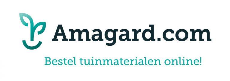 - amagard_logo_tag.jpg