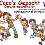 - coco-nieuw-klein