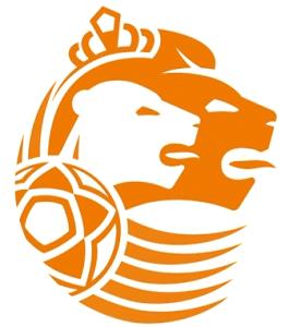- huisstijl-knkv-logo