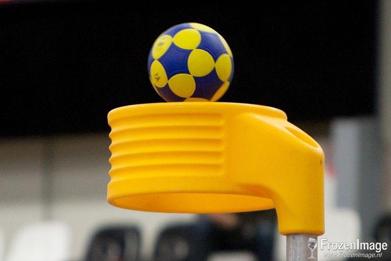 - korfbalpaal2.jpg