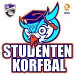 - logo-studentenkorfbal