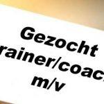 - trainergezocht.jpg