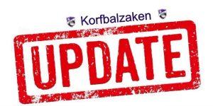- update-korfbalzaken-nieuw