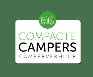 - compacte-campers-logo-kader