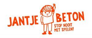 - JantjeBeton_LOGO_CMYK_oranje.jpg