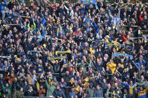 - supporters-9-maart-2019.jpg