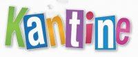 Kantine-Logo