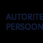 autoriteit-persoonsgegevens-logo